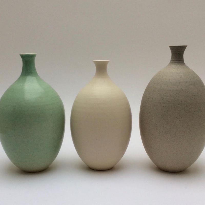 Gallery Lucy Burley Ceramics